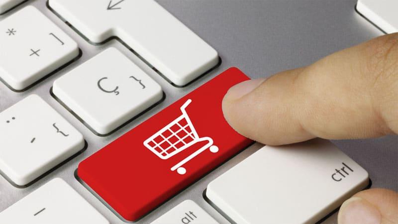 Что выгодно продавать на Авито?