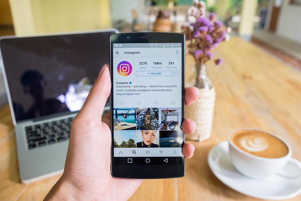 4 Рекомендации для новичков, которые хотят заработать в Инстаграме