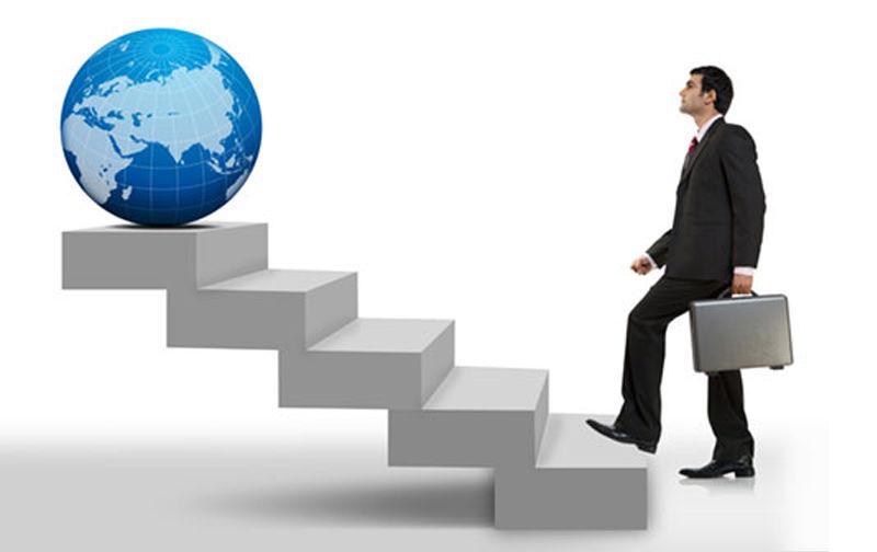 Как улучшить свой бизнес с помощью интернета?