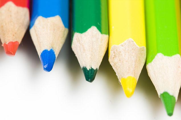 Как за 7 шагов сесть и написать статью?