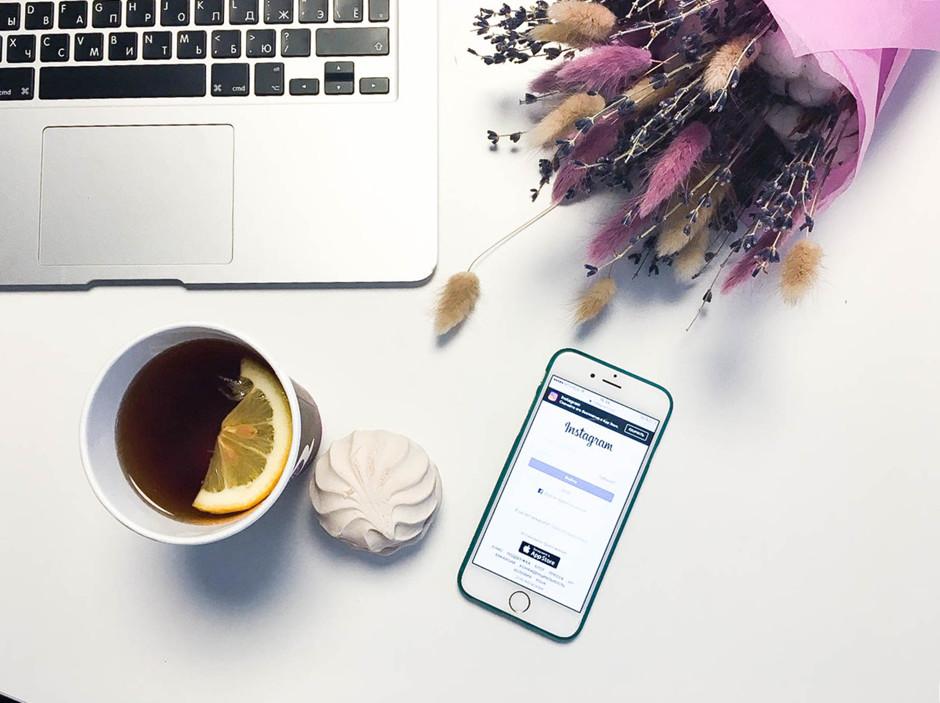 Как можно заработать в Инстаграме? 5 Действенных способов