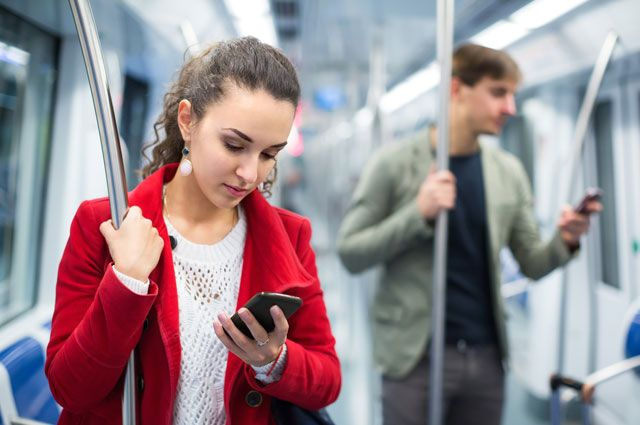 8 Приложений для дополнительного заработка в своем телефоне