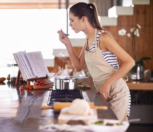 Топ-9 Кулинарных бизнес идей!