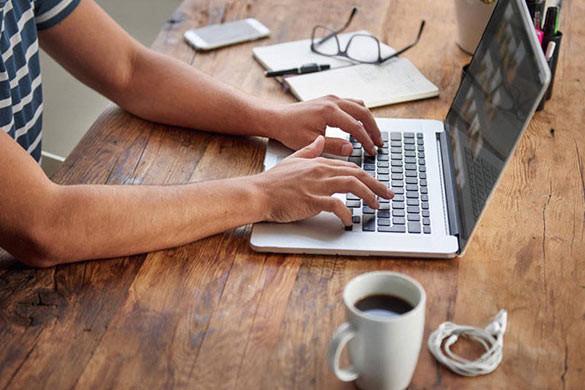 Создание сайтов – просто ли это?