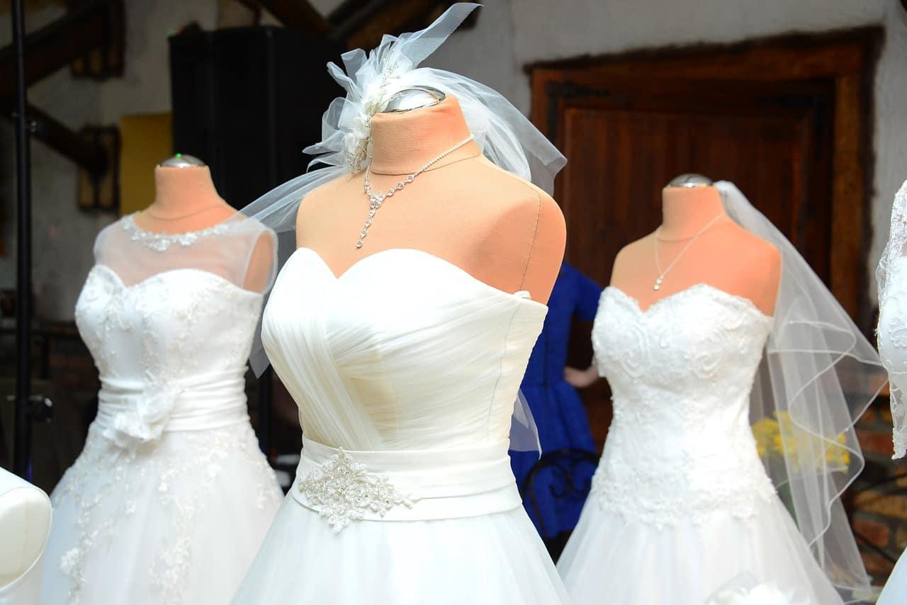 otkrytie-svadebnogo-salona
